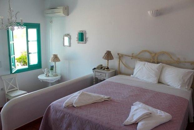 folegandros-odysseus-hotel (3)