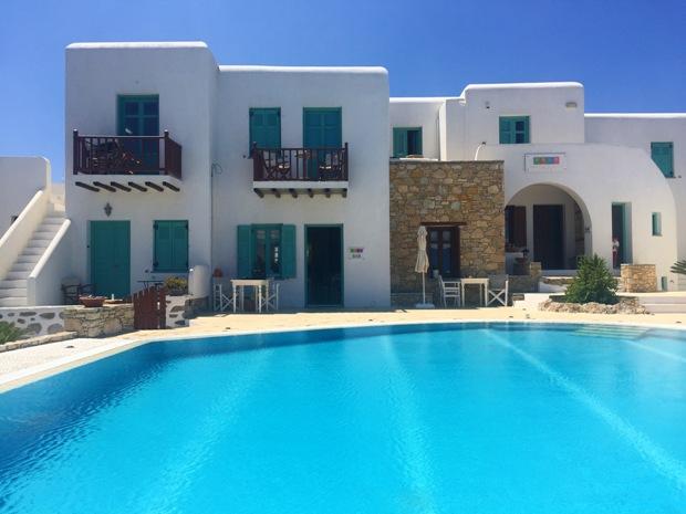 folegandros-odysseus-hotel (4)
