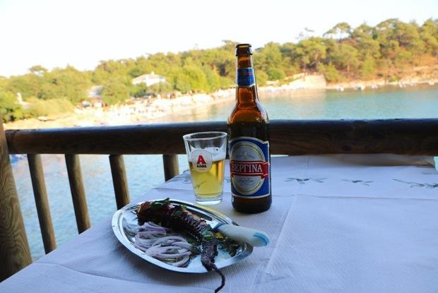 thassos-adasi-aliki-plaji-glaros-taverna