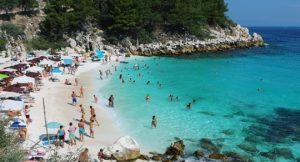 thassos-marble-beach-saliara-plaji