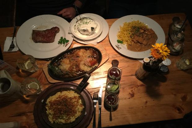 heidelberg-yemek