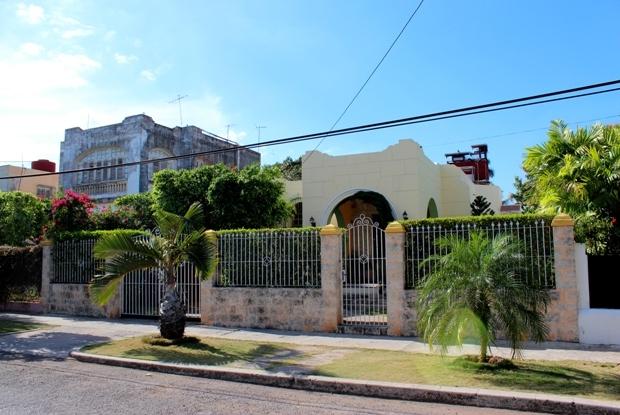 Havana otelleri