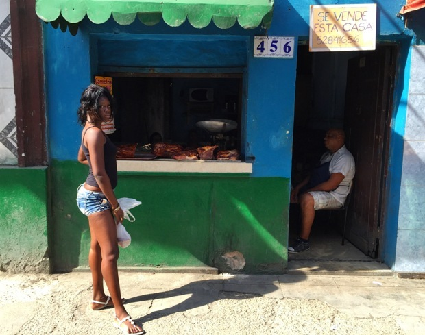 kübalı kız