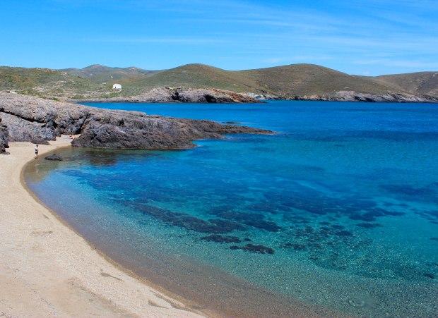 Psara Adası